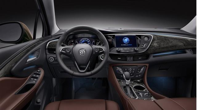 2016-buick-envision-interior