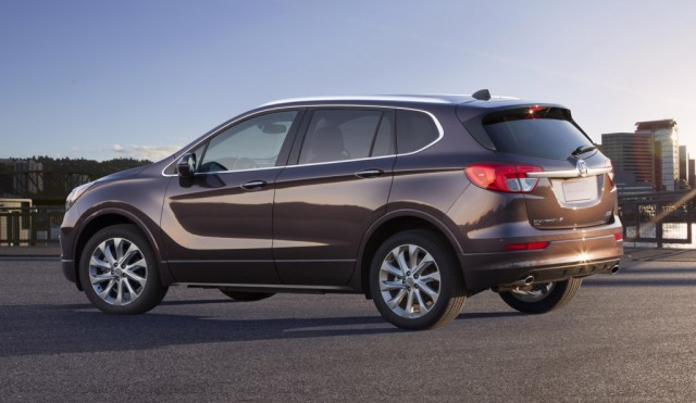 2016-buick-envision side