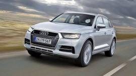 2017-Audi-Q5-270x152