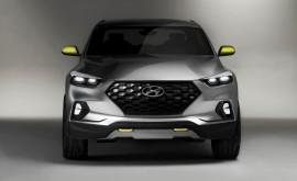 2017-Hyundai-Santa-Cruz3-270x165