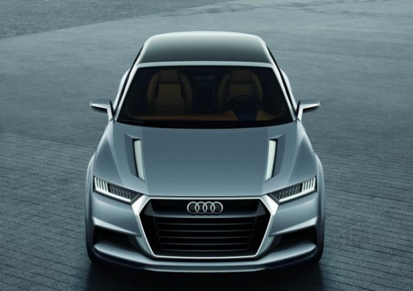 2017-Audi-Q8-Front-View-600x423