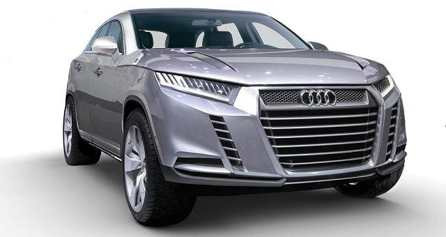 2017-Audi-Q8-front-view