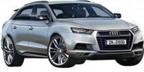 2017-Audi-Q8
