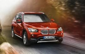 2016-BMW-X1-270x172