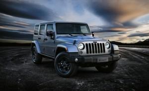 2016-Jeep-Wrangler