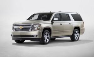 2016-Chevy-Suburban-300x183