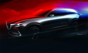 2017 Mazda-CX-9-teaser