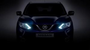 2017-Nissan-Qashqai-300x169