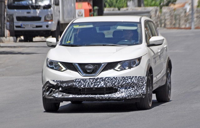 2017-Nissan-Qashqai-US-Model-Spy