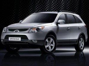 Hyundai-new-SUV