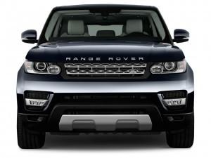 2017-land-rover-range-rover-sport-300x225