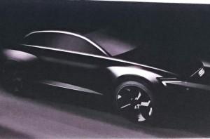 2018-Audi-Q6