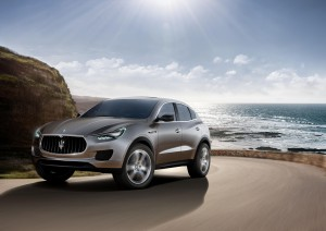 2018 maserati levante changes. brilliant changes 2017 maserati levante to 2018 maserati levante changes