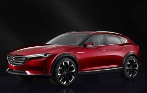 2017-Mazda-CX-6-koreu-300x191