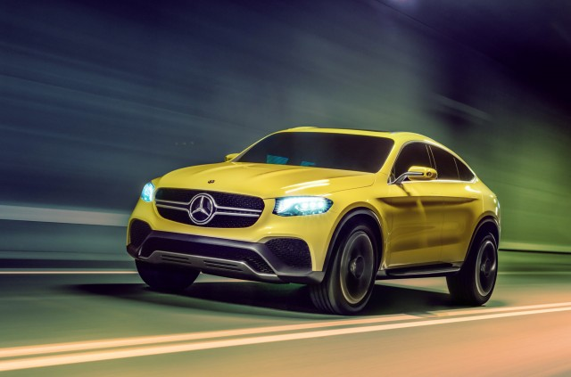 2017-Mercedes-Benz-GLC-Coupe