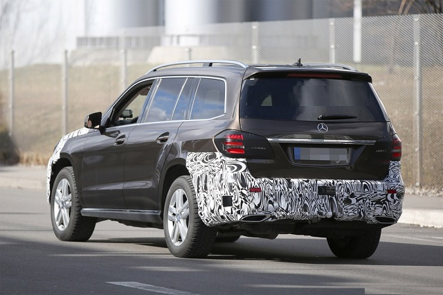 2017-mercedes-benz-gls-spy-shots