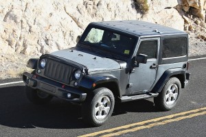 2018-jeep-wrangler-spy