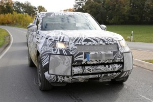 2017-land-rover-discovery-spy