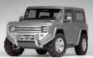 2018-Ford-Bronco