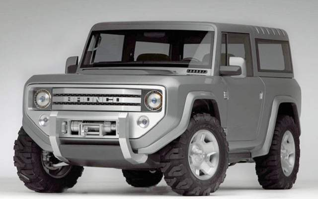 2019-Ford-Bronco