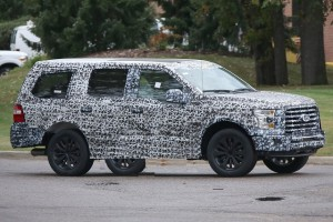 2018-Ford-Expedition-Spy