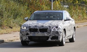 2018-bmw-x2-spy-shots