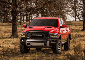 2018 dodge ram leaked. contemporary 2018 2018 ram 1500 redesigned truck will get topnotch features  suvs u0026 trucks intended dodge ram leaked