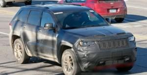 2017-Jeep-Grand-Cherokee-Spy