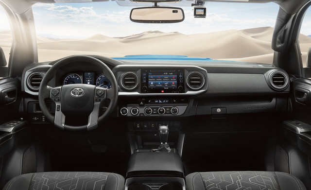 2018 toyota tundra interior. beautiful tundra 2018 toyota tundra interior on toyota tundra o