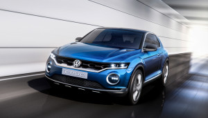 2018-VW-Golf-SUV