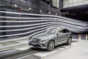 2019 Mercedes-Benz ELC