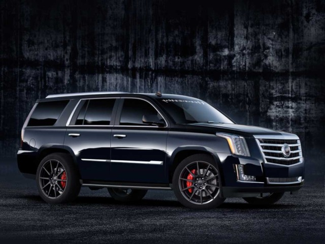 2017 cadillac escalade v gets 650 hp strong engine it should cost around 90 000 suvs trucks. Black Bedroom Furniture Sets. Home Design Ideas