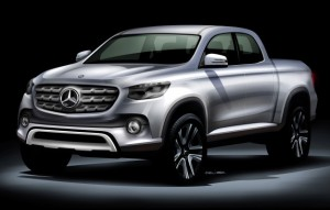 2018 Mercedes-Benz GLT