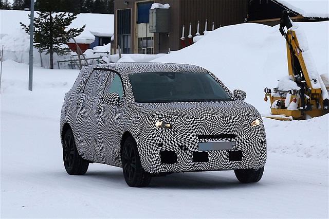 2017-Peugeot-6008