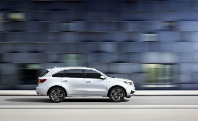 2017-acura-mdx-side