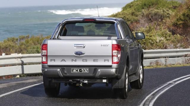 2018 ford ranger usa. unique usa 2018 ford ranger specs inside ford ranger usa
