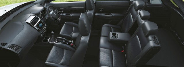 2018 mitsubishi asx interior. modren interior 2018 mitsubishi asx interior throughout mitsubishi asx 1