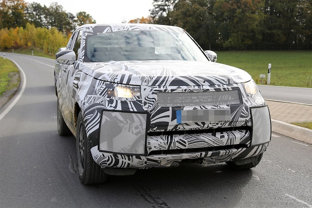 2018-land-rover-discovery-spy