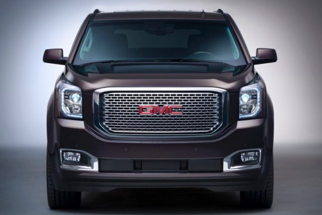 2018 gmc yukon denali interior. fine interior 70160 throughout 2018 gmc yukon denali interior