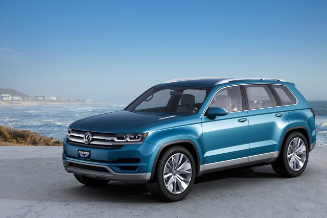 volkswagen-cross-blue-concept