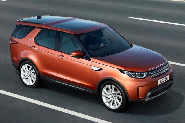 2017-land-rover-discovery
