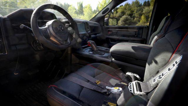 2017-ram-rebel-trx-concept-interior