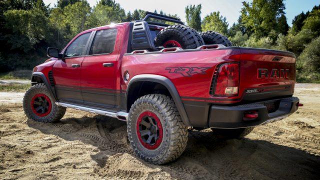 2017-ram-rebel-trx-concept-rear