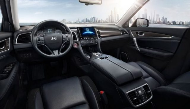 2018-honda-avancier-interior