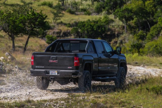 2017-gmc-sierra-2500hd-all-terrain-x