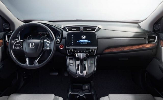 2017-honda-crv-touring-awd-interior