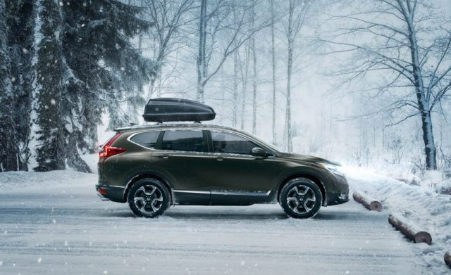 2017-honda-crv-touring-awd-side