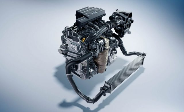 2017-honda-crv-new-engine