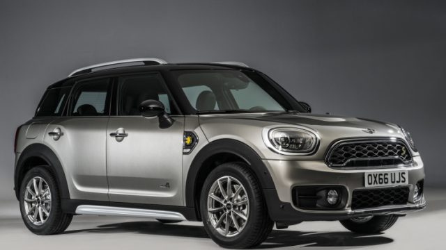 2017-mini-countryman redesign