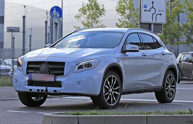 2018-mercedes-benz-gla-facelift